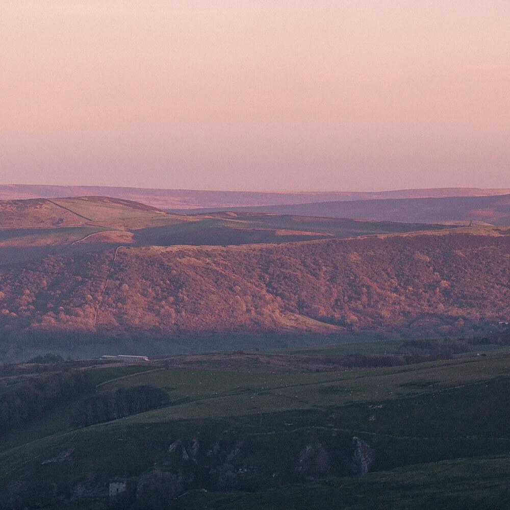 twilight zoomed enlarge